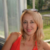 Елена Матвеева