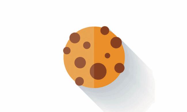 Кексы, печенье